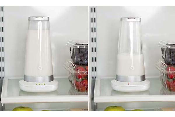 Futuristic-Kitchen-Gadgets-188a