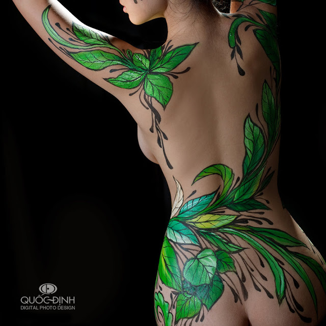painting_by_duong_quoc_dinh_by_duongquocdinh-d4fpkdj