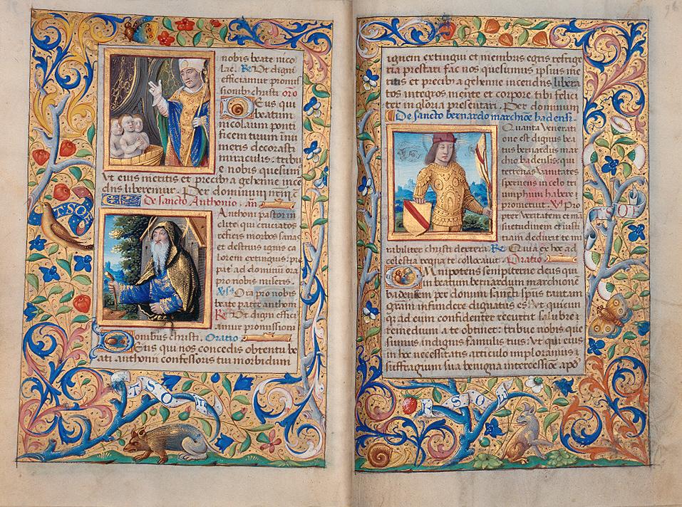 Codex_Durlach_1_95v-96r