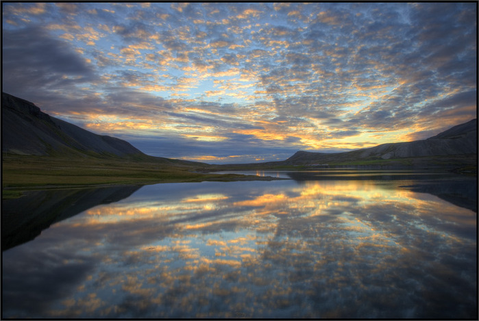 40944506_1236934028_Iceland_37_by_lonelywolf2