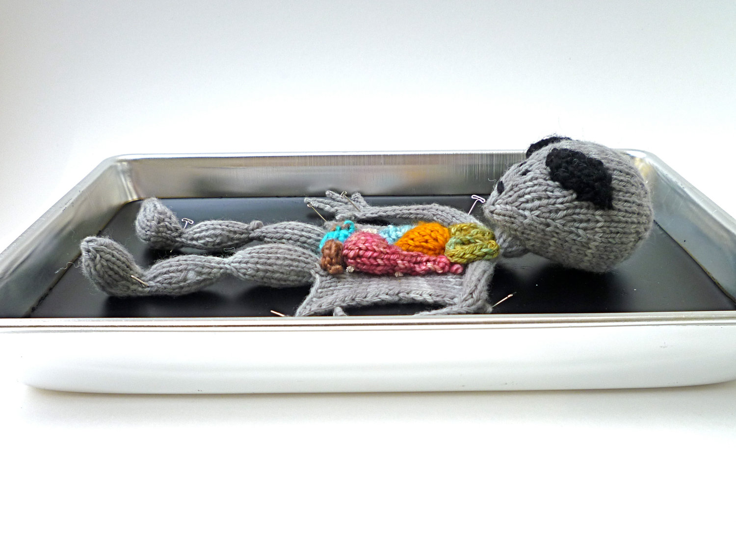 8-DISSECTED-KNITTED-CREATURES