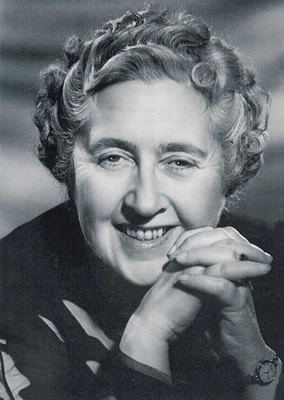 agatha_christie_portrait