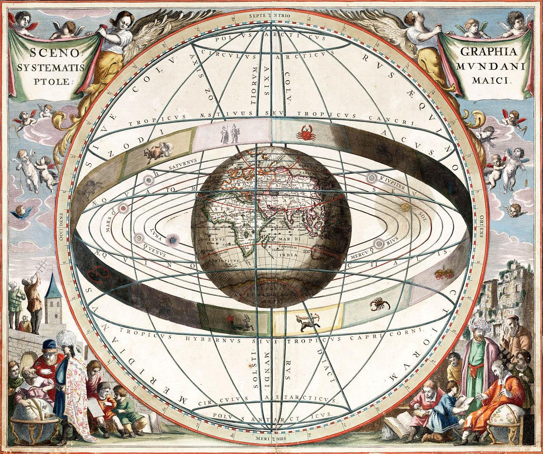 1224px-Cellarius_ptolemaic_system_c2