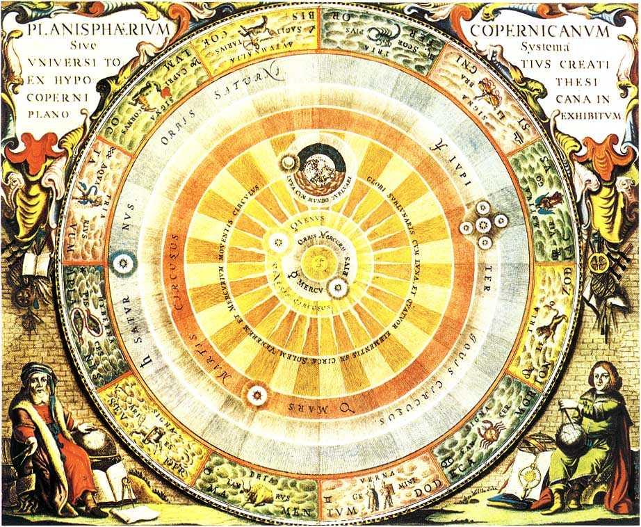 1264829434_planisphere_of_copernicus_jk