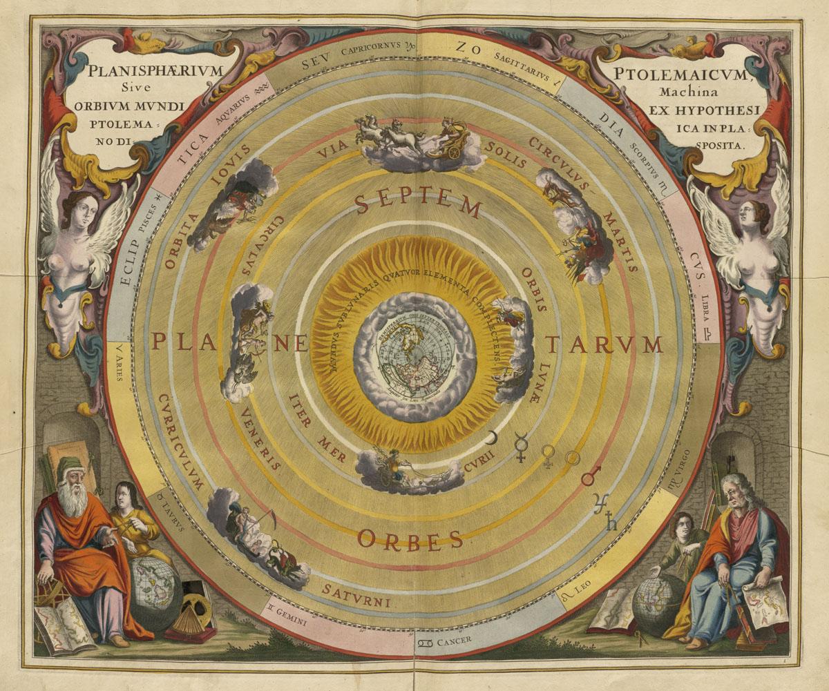Geocentricite-terre-centre-univers-carte-11 (1)