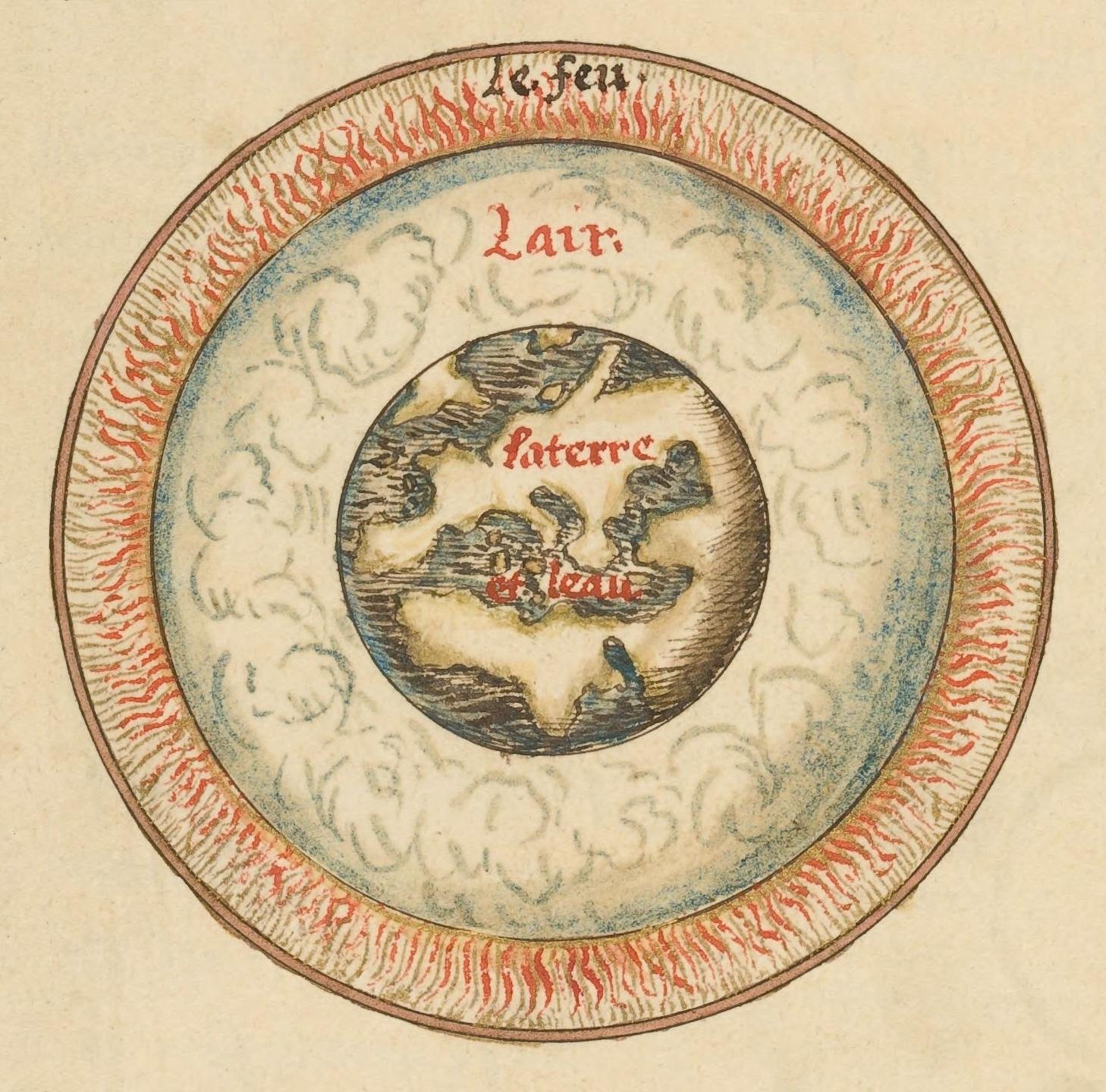 Geocentricite-terre-centre-univers-carte-03