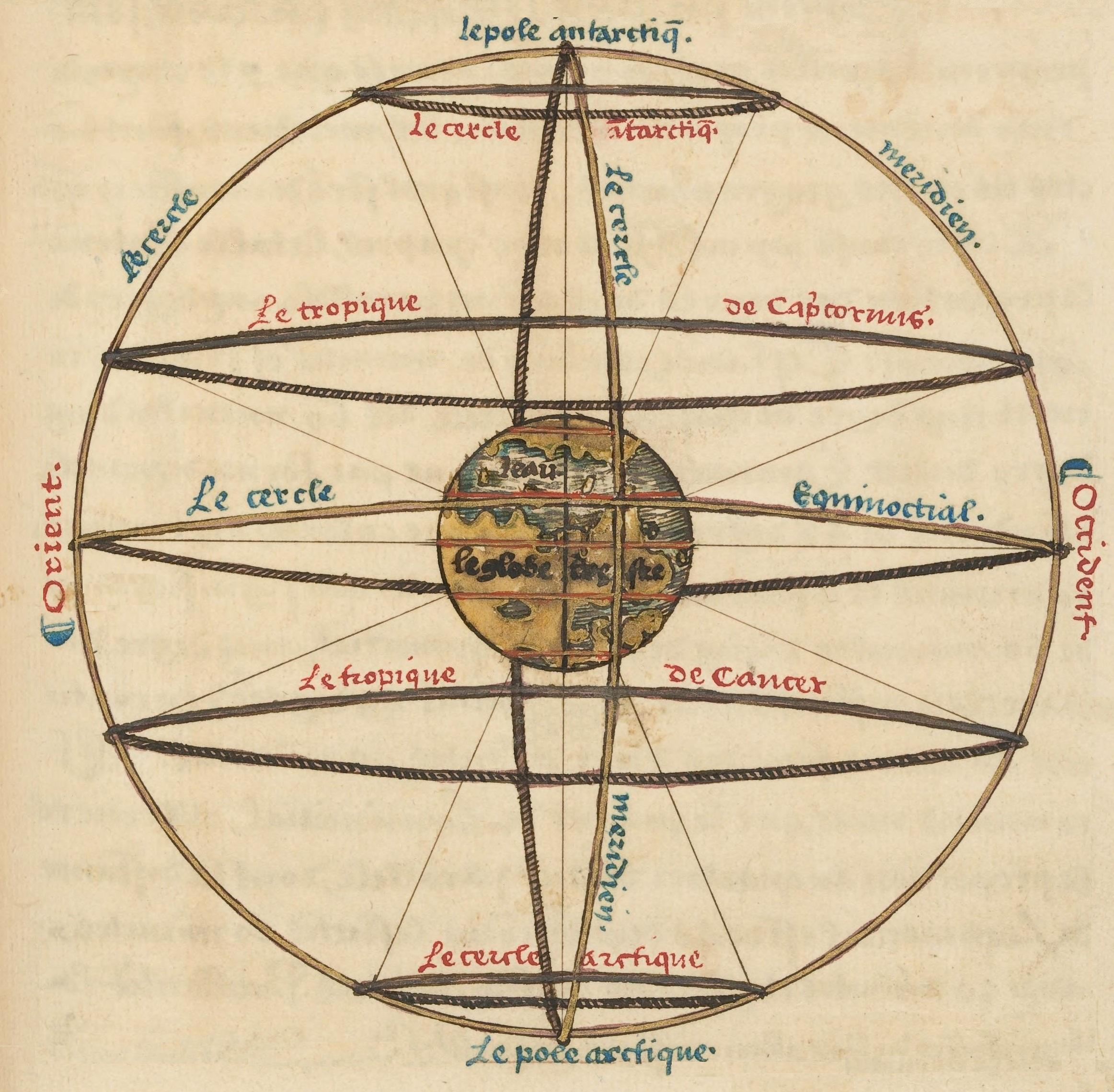 Geocentricite-terre-centre-univers-carte-06