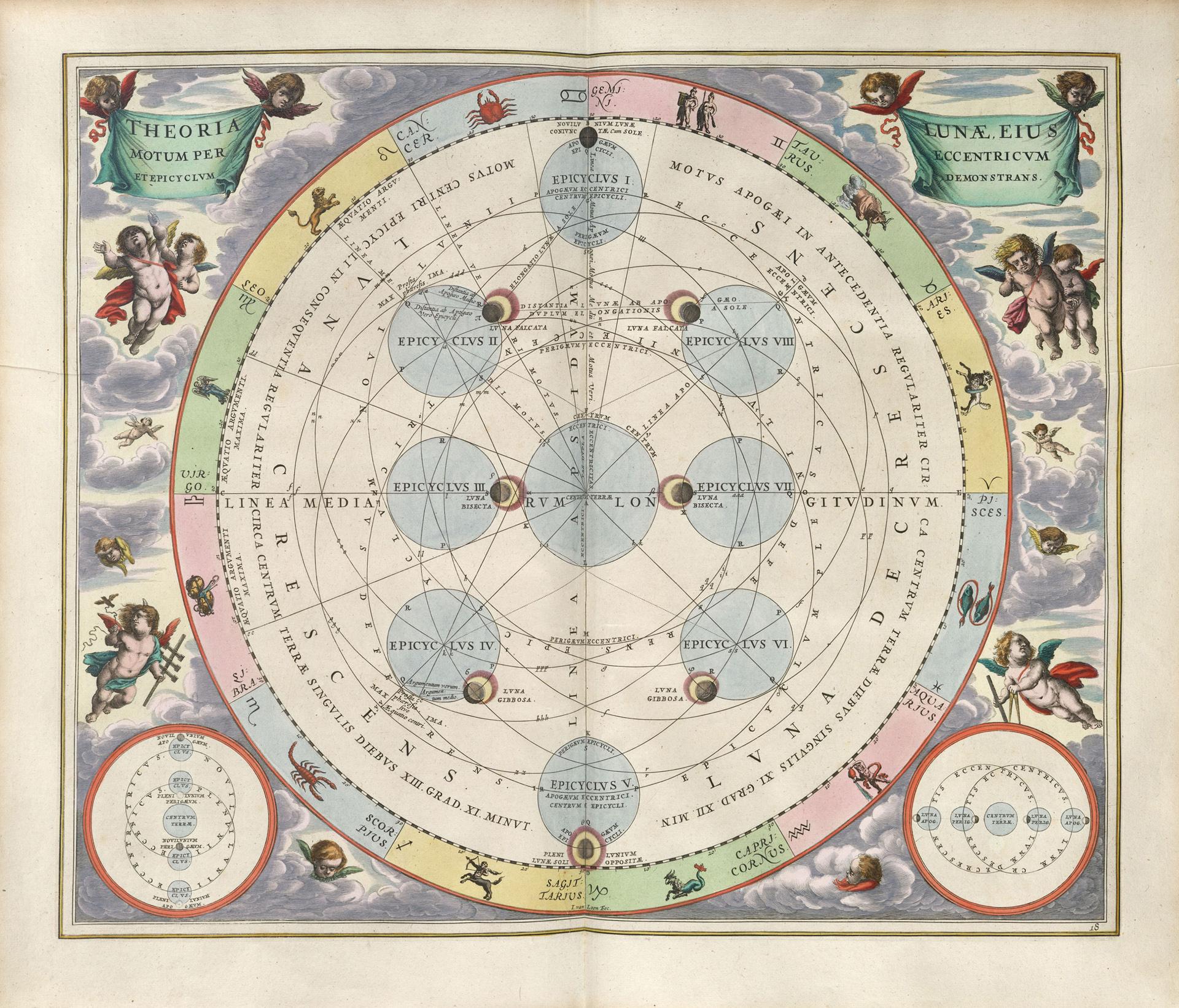 sm-Geocentricite-terre-centre-univers-carte-15