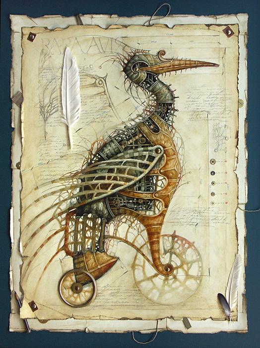001-ibis