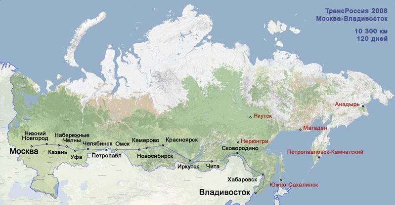 transsiberian-railroad-map