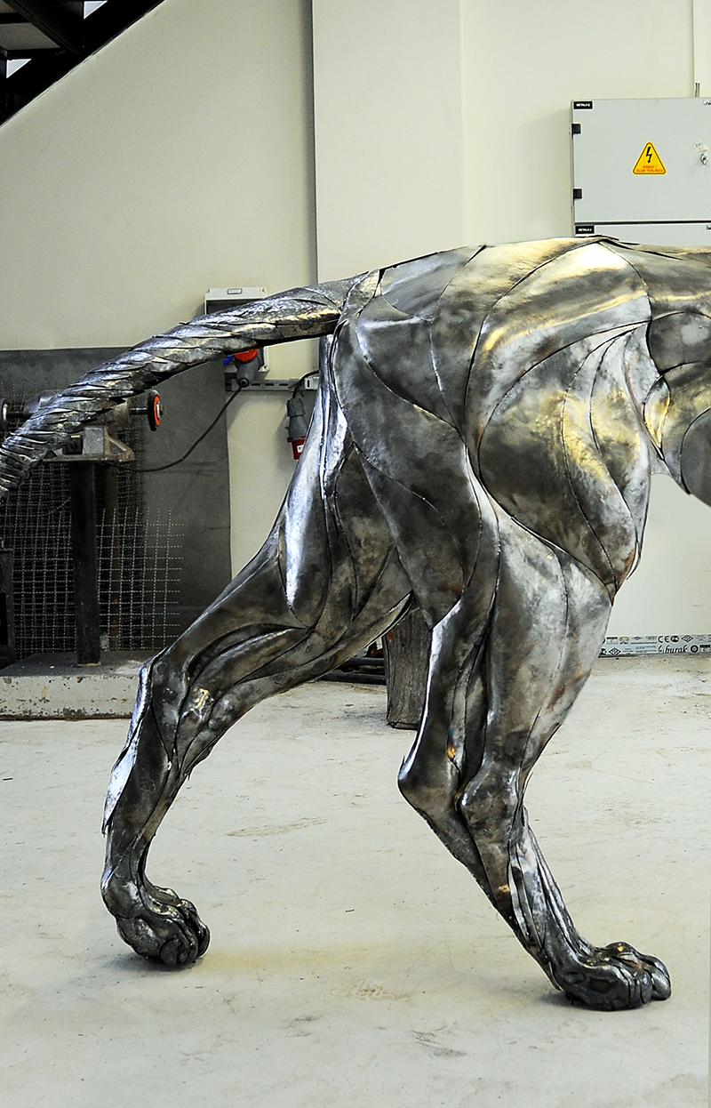 selçuk-yılmaz-aslan-heykeli-12