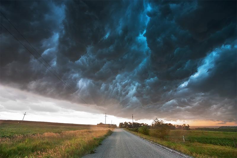 storm-8