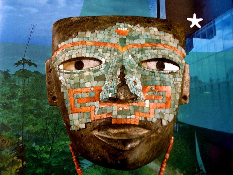 Teotihuacan_Masque_de_Jade a