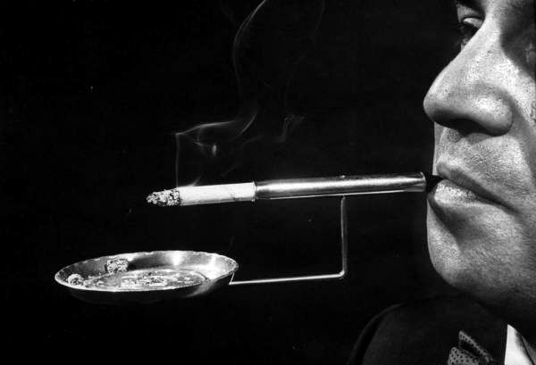 odd-vintage-smoking-devices