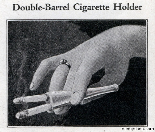 01-double-barrel-cig-holder