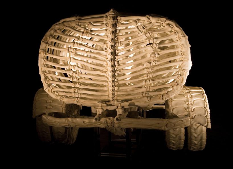 bone-vehicles-by-jitish-kallat-designboom-14