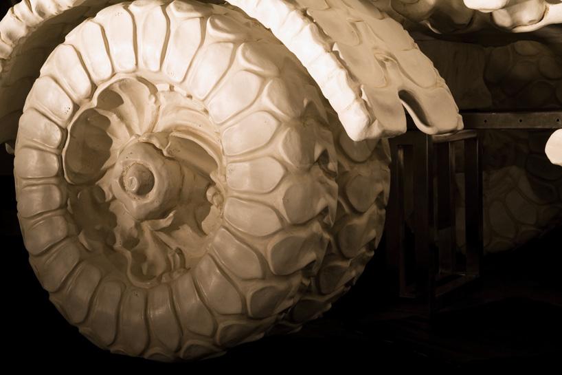 bone-vehicles-by-jitish-kallat-designboom-06