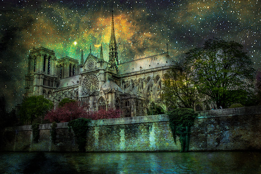 Notre-Dame-at-night-web
