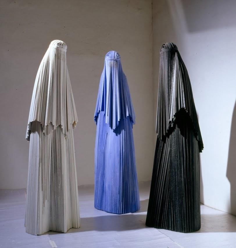 Talibanes 2002