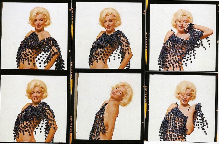 Marilyn-Last-Sitting-2