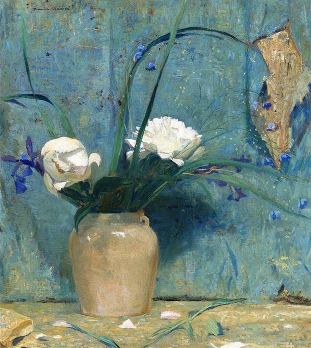 92058128_Daniel_Garber_18801958__American_Impressionist_Landscape_painter__TuttArt__8_