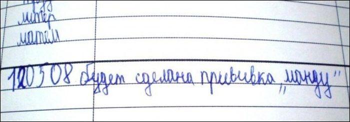 1371020009_dnevnik_32