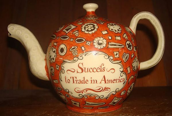 Most-Expensive-Teapots-1