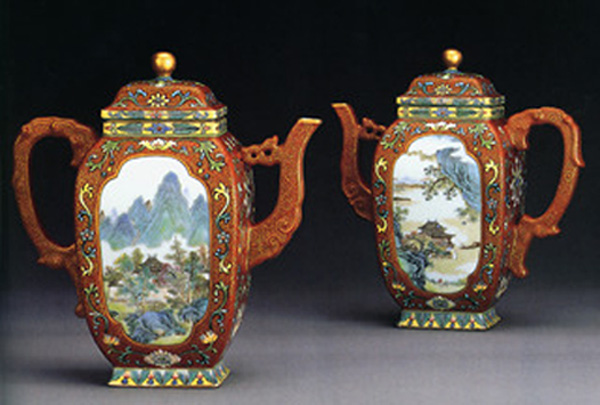 Most-Expensive-Teapots-2