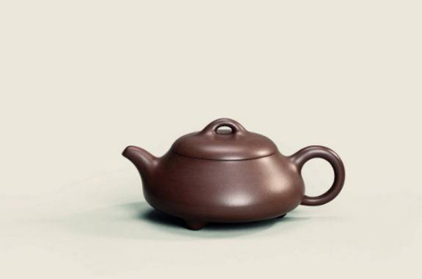 Most-Expensive-Teapots-3
