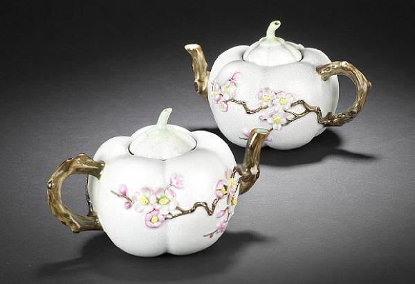 Most-Expensive-Teapots-5