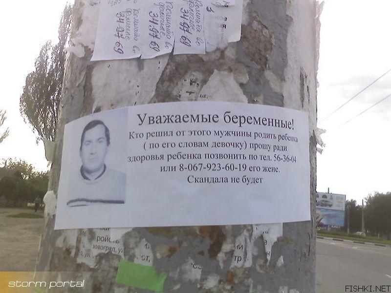 1212953239_vehrova