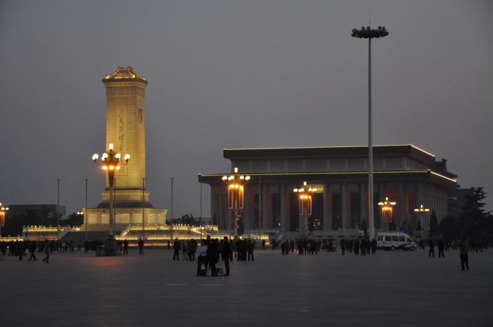 mausoleum_of_mao_zedong_1390688015