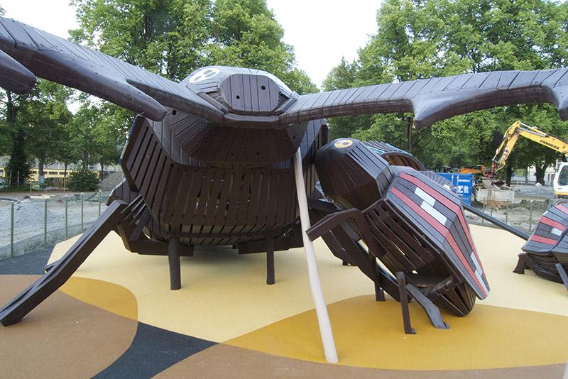 KSB-bugs-4