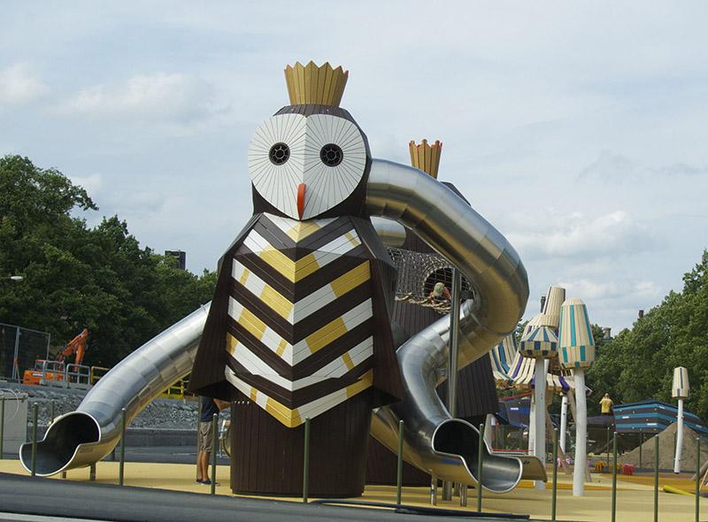 KSB-owl-1