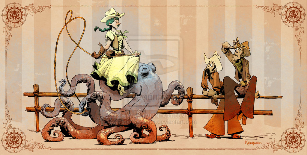 ridin__with_otto_by_briankesinger-d7440jq