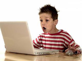 Skoro-poyavitsya-detskiy-Internet
