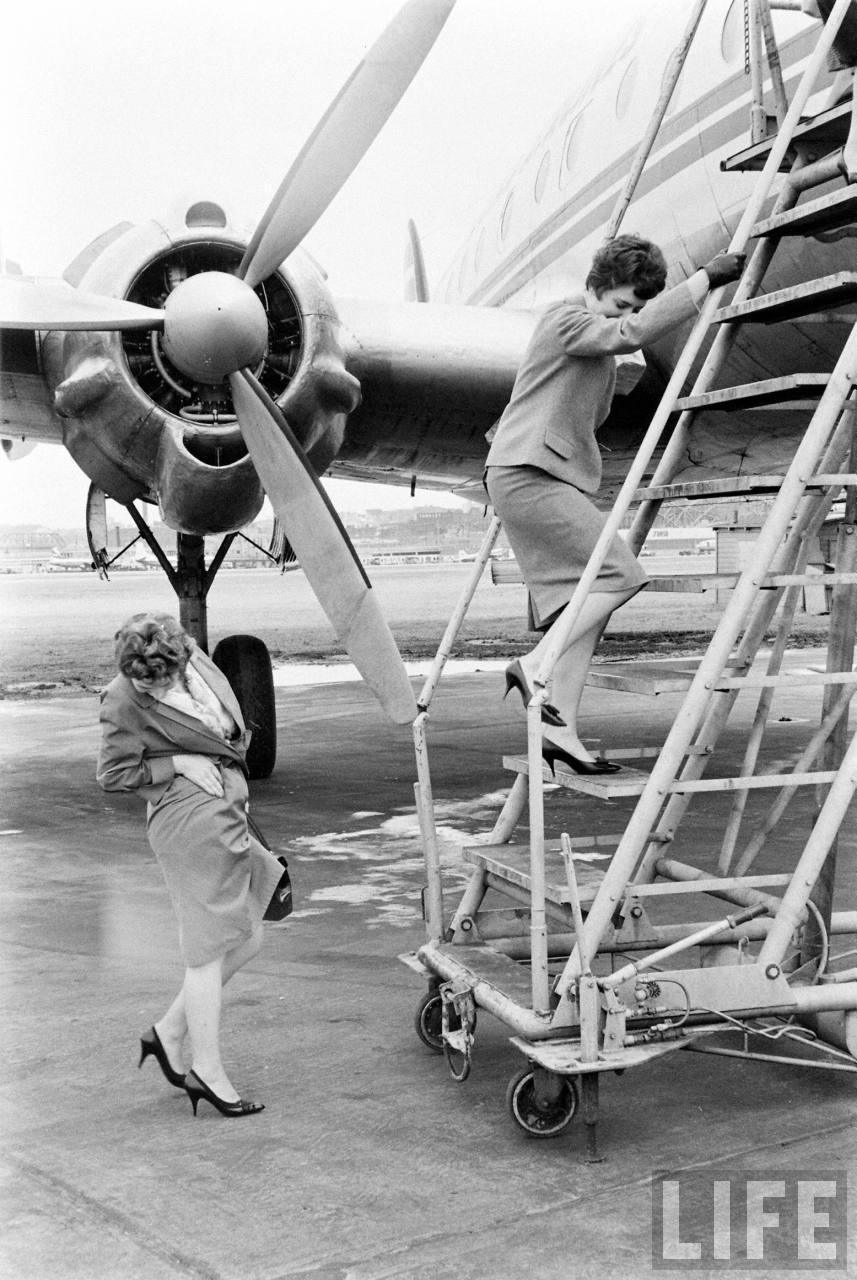 TWA-9.jpeg