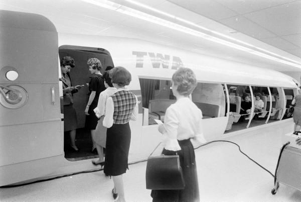 TWA-12.jpeg