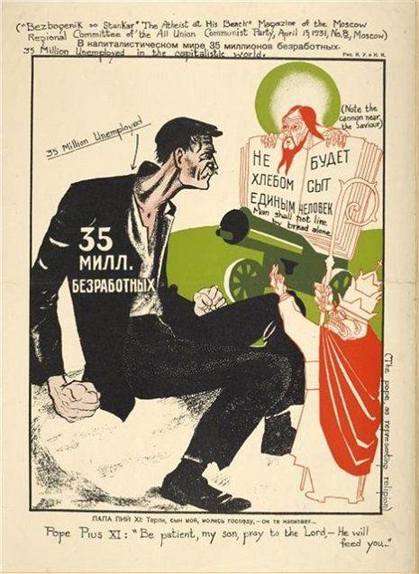 soviet-anti-religious-propoganda-adbfb-df-1.jpg
