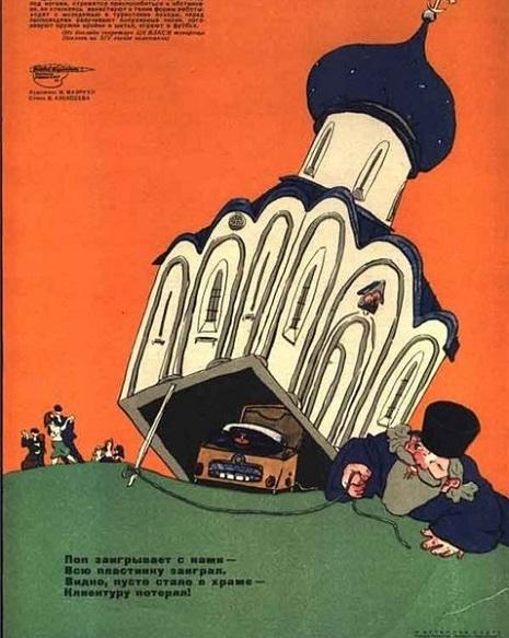 soviet-anti-religious-propoganda-df.jpg