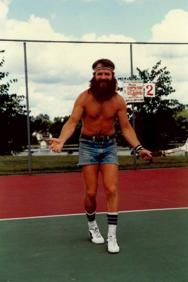 1970s-men-shorts-fashion-6-5923e302794e4__605 (1).jpg