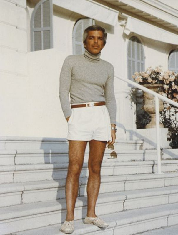 1970s-men-shorts-fashion-8-5923e30882dab__605.jpg