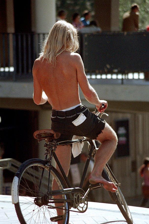 1970s-men-shorts-fashion-21-5923e32796dfc__605.jpg