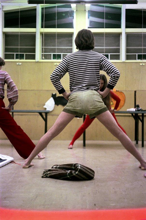 1970s-men-shorts-fashion-23-5923e32cad19b__605.jpg