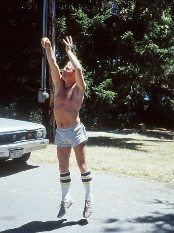 1970s-men-shorts-fashion-40-5923e35380441__605.jpg