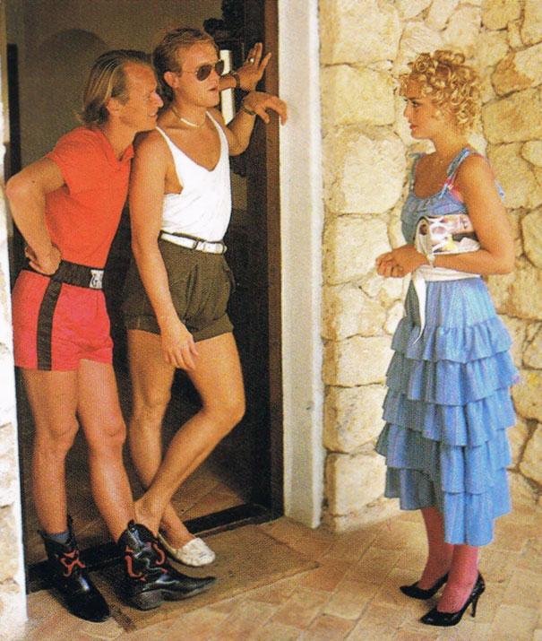 mens-shorts-in-the-1970s-100-592426eabf5d7__605.jpg