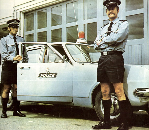 mens-shorts-in-the-1970s-106-59242da1e8812__605.jpg