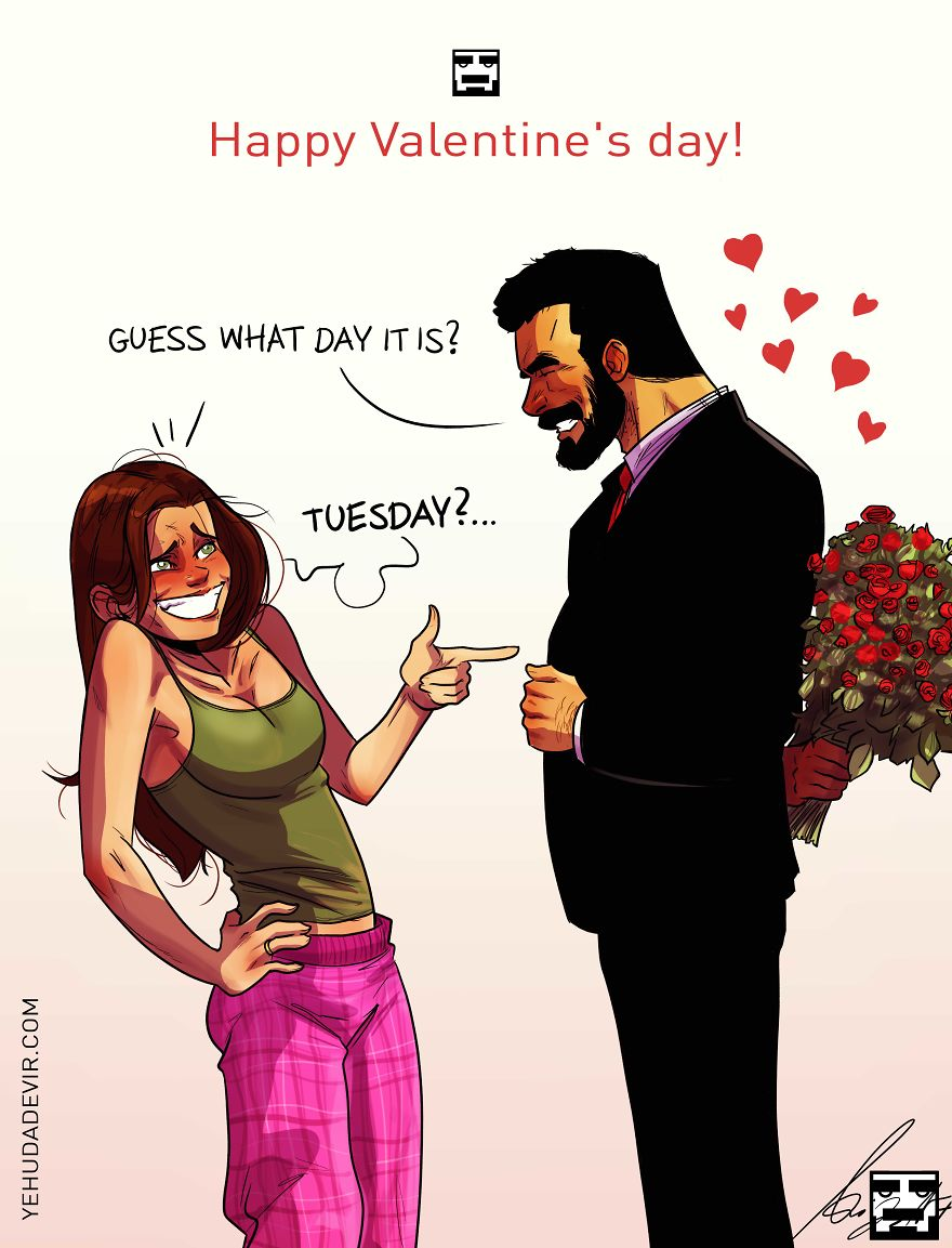 relationship-illustrations-yehuda-devir-20-592690e06defb__880.jpg