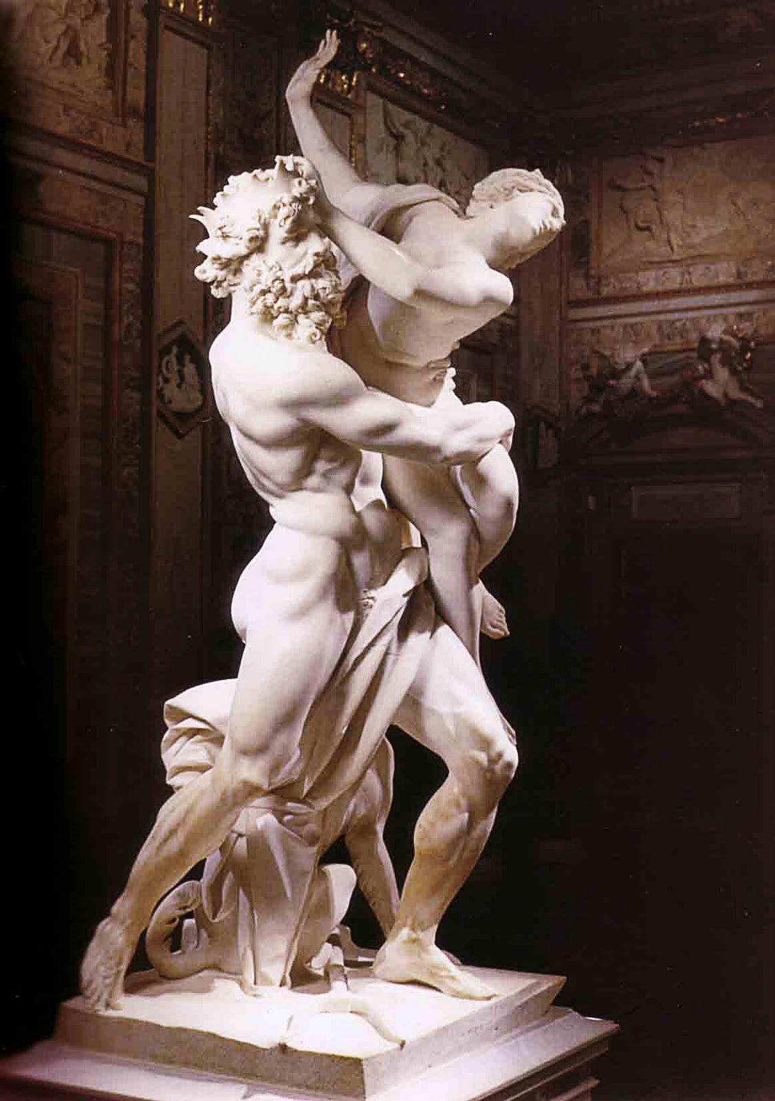 Скульптура_Джан-Лоренцо-Бернини_Похищение-Прозерпины-1621-22_01.jpg