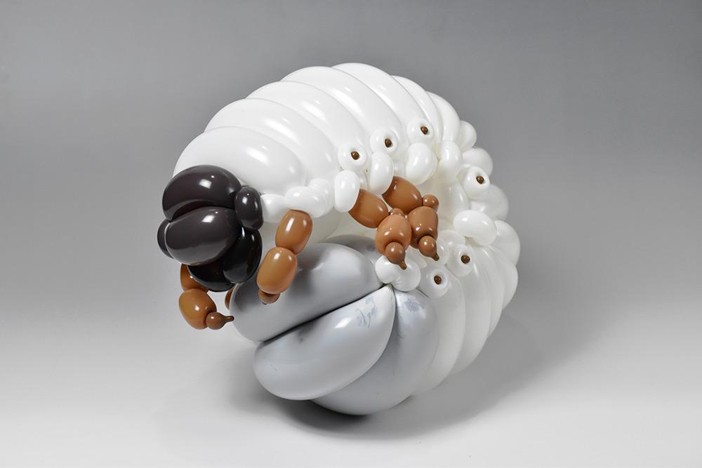 Masayoshi_beetle-larva.jpg